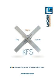 lacour-plaquette-KFS-FR