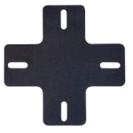 CB-amortisseurs-150x150
